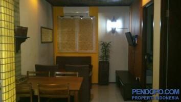i/1397/AG655a.jpg Disewakan Apartemen The Suites @ Metro Bandung AG655