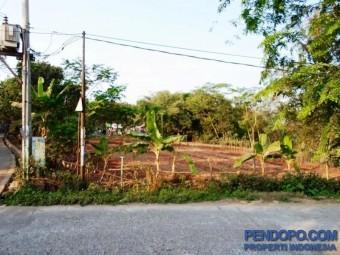 Dijual Tanah strategis Termurah di Bantar Gebang Bekasi