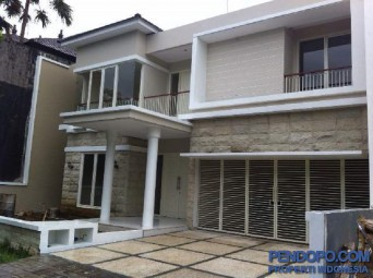 surabaya new modern minimalis siaphuni river side malang