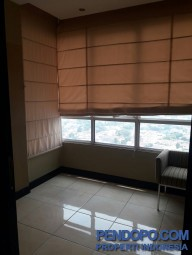for sale, Essence at Darmawangsa Apartment 65M2 Unfurnished