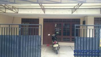 Rumah nyaman 1,5 lantai Siap Huni Di Tebet JakSel 2 M-an kamar 3+1 bisa KPR