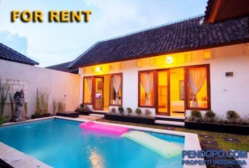 i/9774/IMG-20171003-WA0092.jpg Di Sewakan Villa 3 Bedroom Full Furnish di Jl. Raya Kerobokan Bali