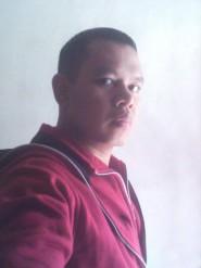Robert Ari Sudewo