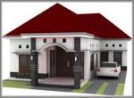 Rumah Ideal Itu Patokanya Bukan Harga