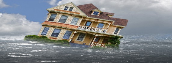 Have Flood Resistant Design Your Home?