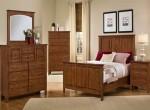 Tips Merawat Furniture Kayu Rumah Minimalis
