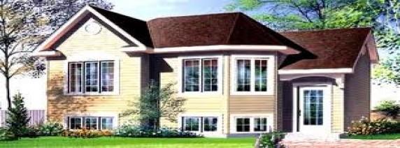 Rumah Tumbuh Sebagai Rumah Trend Masa Kini dan Masa Depan, Solusi Bagi Pemilik Dana Terbatas